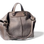 Tods-Miky-Bag1