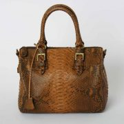 bolso_piton_speedy_marron