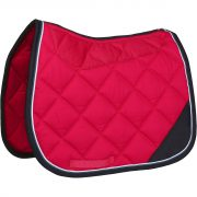 trendy_horse_riding_saddle_cloth_for_horse_-_pink_fouganza_8353101_177701