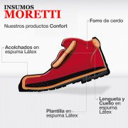 Productos-confort3
