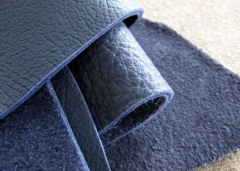 indigo_blue_scrap_leather_detail_grande-1